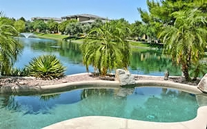 homes for sale in ocotillo