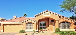 clemente ranch home for sale
