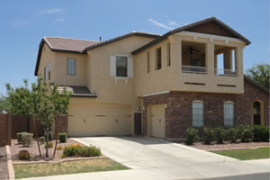 Layton Lakes Homes for Sale