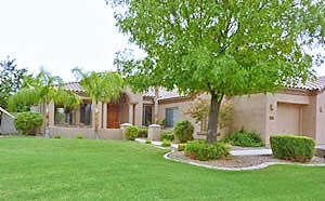 Ocotillo-Lakes-Chandler-Properties