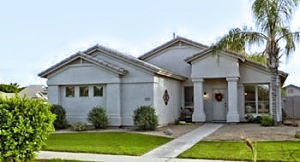 Ocotillo-Lakes-Homes-for-Sale