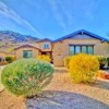 Homes For Sale in Solera at Johnson Ranch