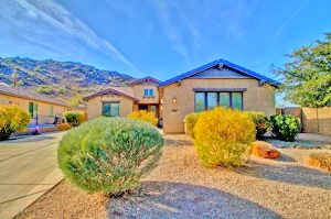 homes-for-sale-in-solera-at-johnson-ranch