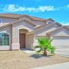 Homes For Sale San Tan Heights