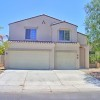 Large Home For Sale in San Tan Heights