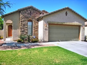 seville gilbert az homes for sale