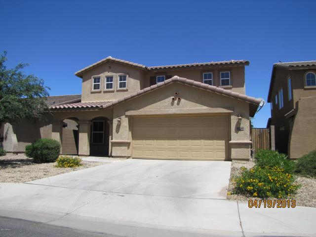 Homes For Sale Maricopa AZ