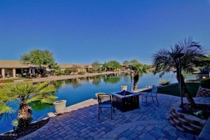 homes for sale in the province maricopa az