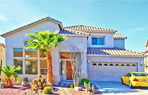 gold-canyon-realtor
