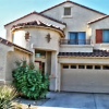 Homes For Sale in San Tan Valley AZ and Copper Basin
