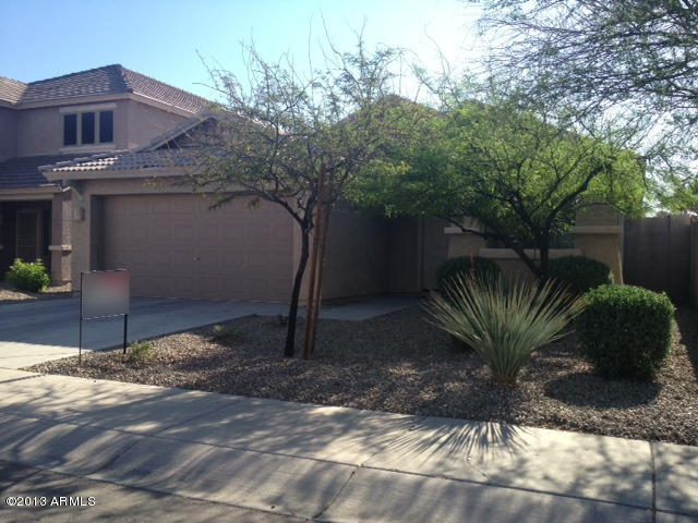Houses For Sale in San Tan Valley AZ