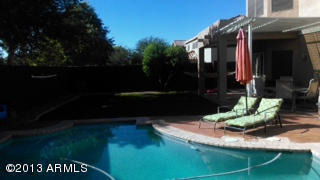Homes For Sale in San Tan Valley Arizona