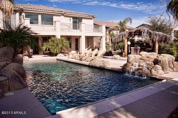 Maricopa Properties for Sale – Huge and Spectacular