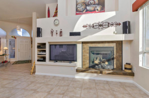 home for sale gold canyon az