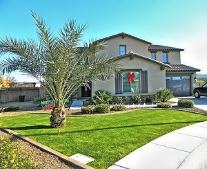 fulton-ranch-homes-for-sale