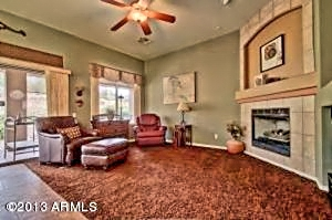 gold-canyon-homes-for-sale-family-room