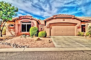 gold-canyon-homes-for-sale-mountainbrook
