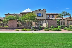 homes-for-sale-in-fulton-ranch