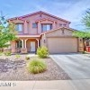 Homes For Sale Johnson Ranch San Tan Valley