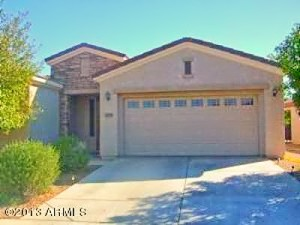 homes-for-sale-in-power-ranch-az