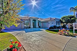 homes in ocotillo lakes