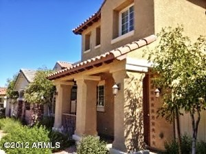power ranch homes for sale
