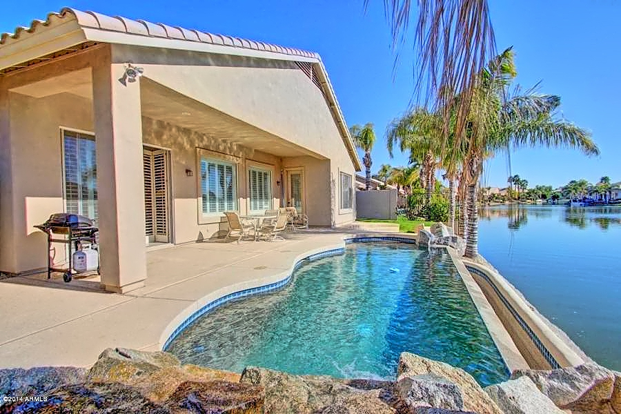 ocotillo waterfront home for sale ocotillo real estate agent