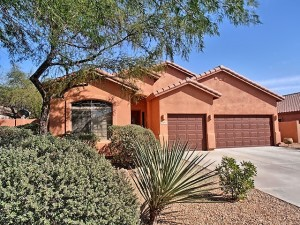 gold-canyon-home-for-sale
