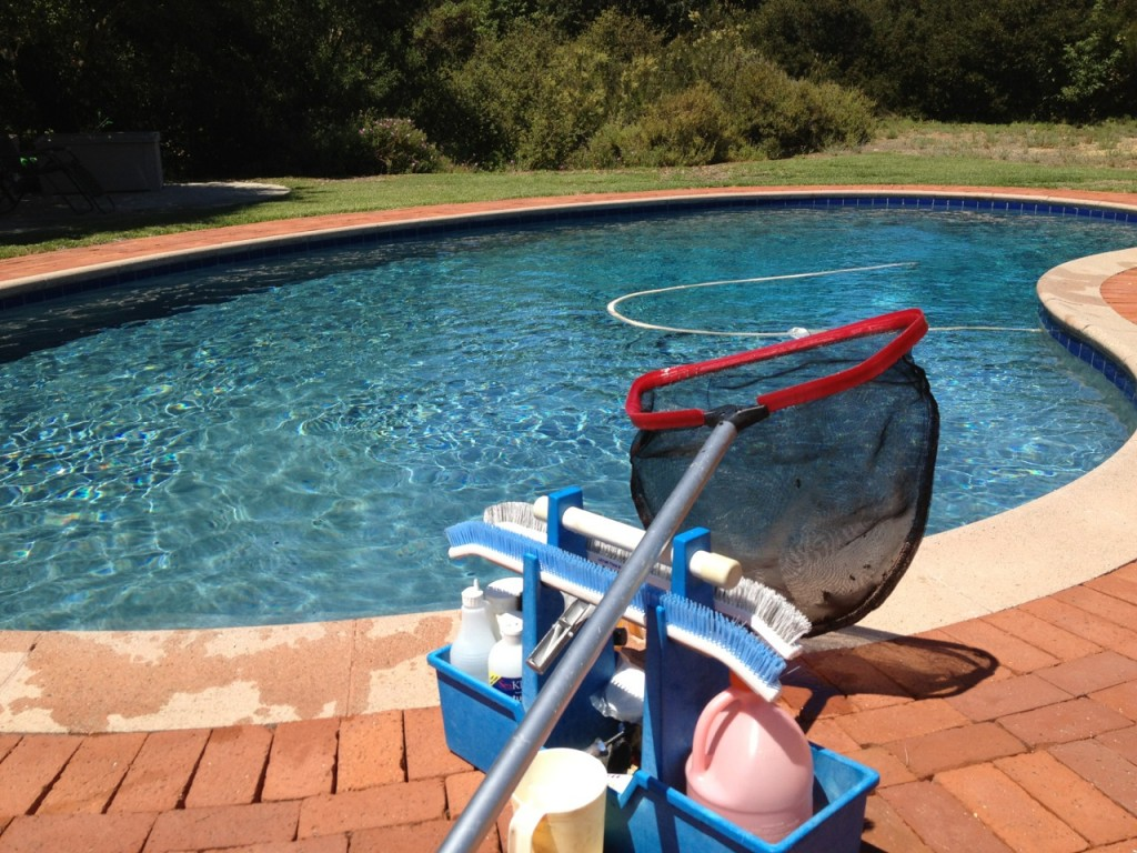 cost of pool maintenance fort lauderdale fl. how much does it cost ...