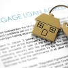 Has The Mortgage Market Tightened