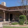 Luxury Homes Selling in Phoenix, Chandler, Gilbert